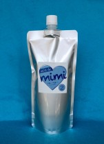 パーム・ド・ミミ 2液