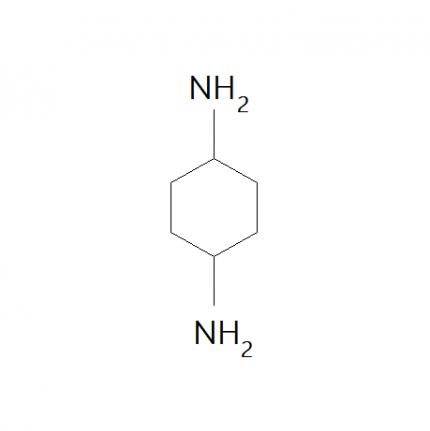 パラフェニレンジアミン