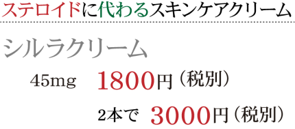 97945191a0be8ad9e1d87a9687c7c6b2