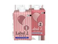 Labul2_12021