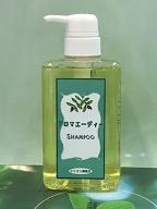 ad-shampoo