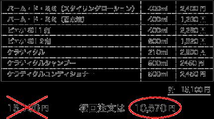 b8af012222bf17fc8cfb255654019b971