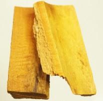 黄檗 オウバク