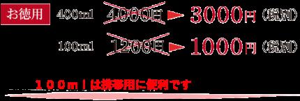 ff804fd977903dc6cb026ac67c3b9431