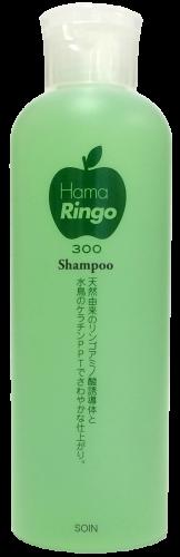 hamaringo_shampoo