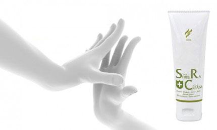 hand01-simple1