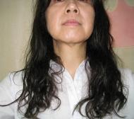 いくら時間を置いてもオーバータイムで髪が傷まない安心・安全パーマ