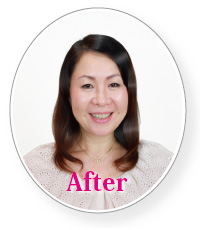 new_blowout_after01