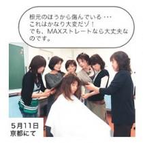 pic_syuku_ko2