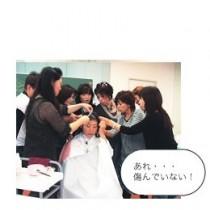 pic_syuku_ko33