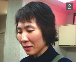 pic_syuku_koto4