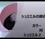 shumieru-youtube