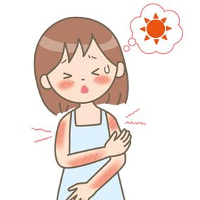 sunburn-hurts-skin-thumbnail