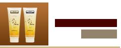 トーニングパーマ
